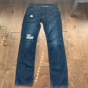 J Brand men's jeans SZ 33